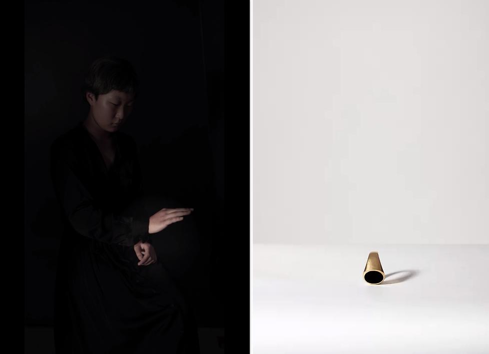 Décembre 2020,  Artistic (in)view Studio est créé