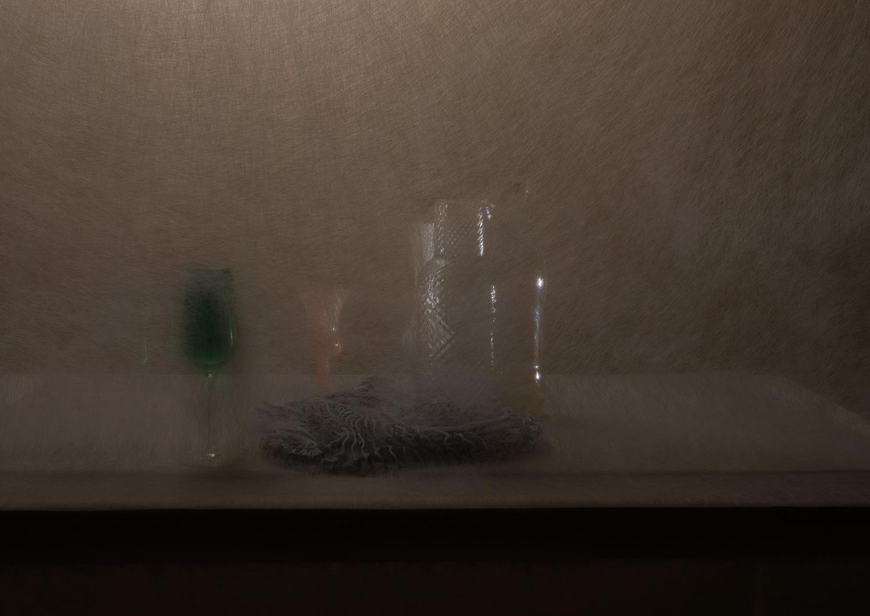 Série picturale avec Artistic (in)View